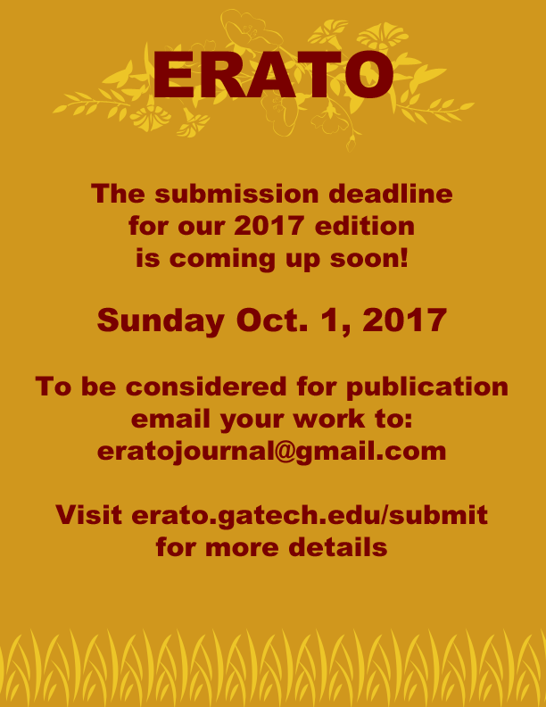 Deadline Ad